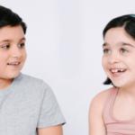 Dermatitis atópica en niños - HeelEspaña