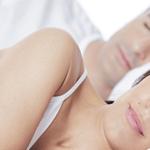 Propiedades beneficiosas de la melatonina - HeelEspaña