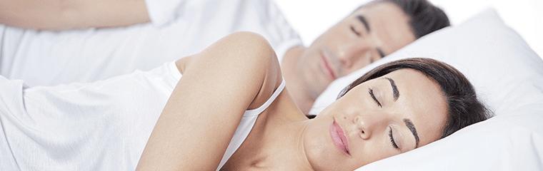 ¿Qué propiedades beneficiosas tiene la melatonina?