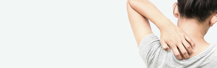 ¿Qué avances hay en el tratamiento de las pieles atópicas?