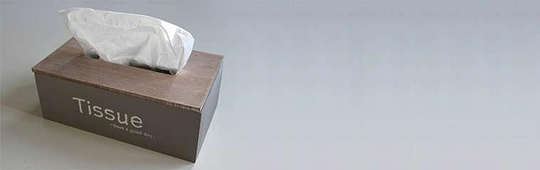 ¿Necesito antibiótico para tratar la tos con flema verde? - HeelEspaña