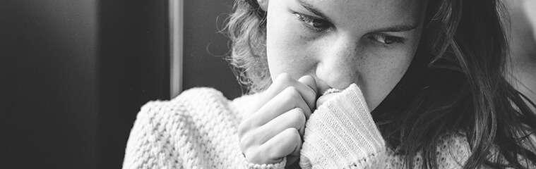 Impacto Emocional de la Dermatitis Atópica