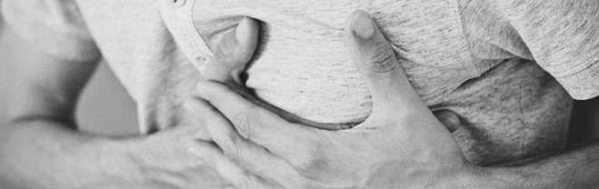 Influencia de la microbiota intestinal en la salud cardiovascular