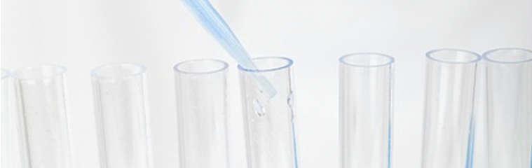Dermatitis y Terapias Biológicas