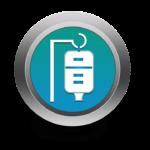 Trastornos intestinales en verano: prevención - HeelProbiotics -HeelEspaña