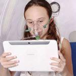 ¿Existe relación entra la apnea del sueño y el síndrome de Down? - HeelEspaña