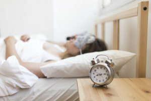 ¿Cuáles son las fases del sueño? - HeelEspaña