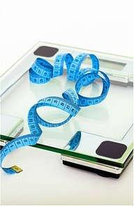 Bacterias de la microbiota intestinal: clave para perder peso - HeelProbiotics - HeelEspaña