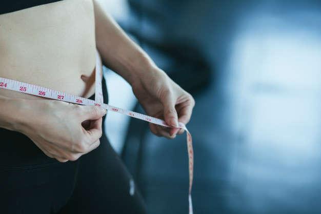 Causas del metabolismo lento - HeelProbiotics - HeelEspaña
