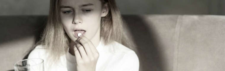 Riesgos del consumo excesivo de omeprazol