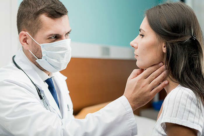 Cuál es el tratamiento para la faringoamigdalitis aguda - HeelEspaña