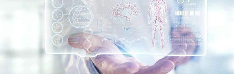 Telemedicina y eSalud: retos actuales del sector