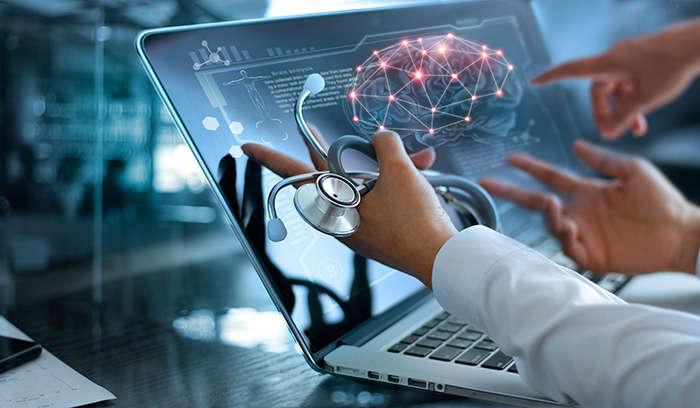 Beneficios de telemedicina y esalud - HeelEspaña