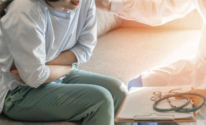 Cómo tratar los desajustes de la microbiota - HeelEspaña