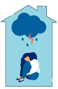 Pasos para la detección de violencia de género en Atención Primaria