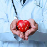 Ejercicio para la insuficiencia cardiaca: beneficios - HeelEspaña
