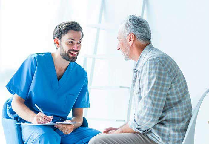 Cómo ayuda el paciente experto la esalud - HeelEspaña