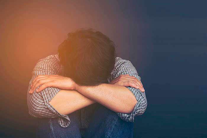 alimentación y el estado de ánimo: cuidados - HeelEspaña