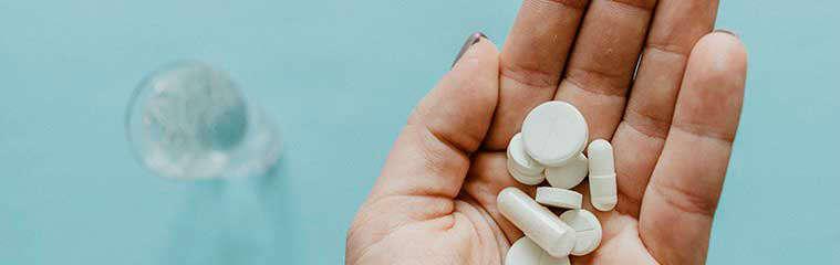 Tratamiento con melatonina de los trastornos del sueño - HeelEspaña