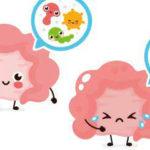 Microbiota y enfermedades