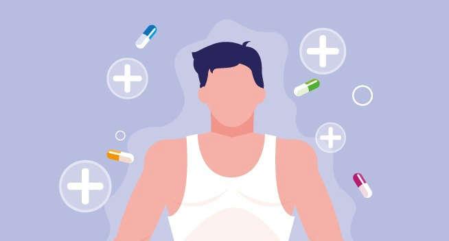 Cuáles son los beneficios de un probiótico - HeelProbiotics - HeelEspaña