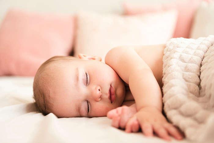 Cómo saber si hay trastornos del sueño y envejecimiento - HeelEspaña