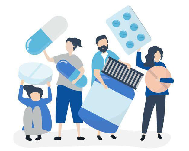 Manejo del paciente con ITUs de repetición: antibioticos - HeelEspaña