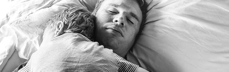 Calidad del sueño | Factores que lo alteran