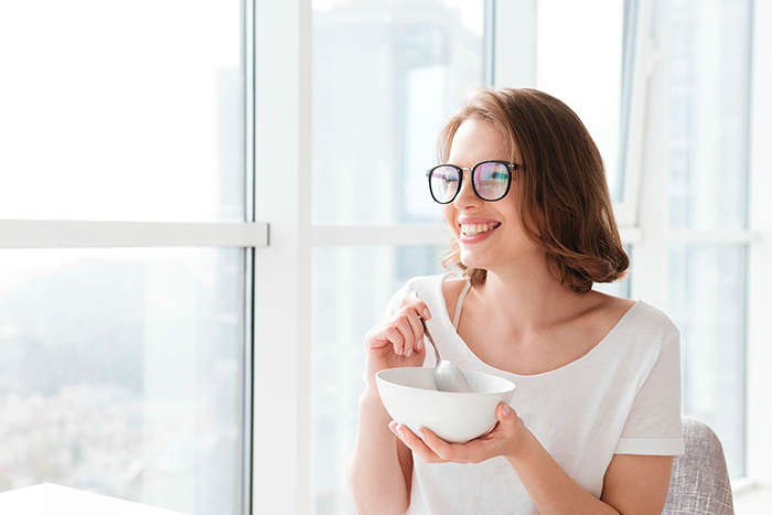 Salud intestinal | Consecuencias en la cuarentena: cuida salud intestinal cuarentena heelprobiotics heelespana - HeelEspaña