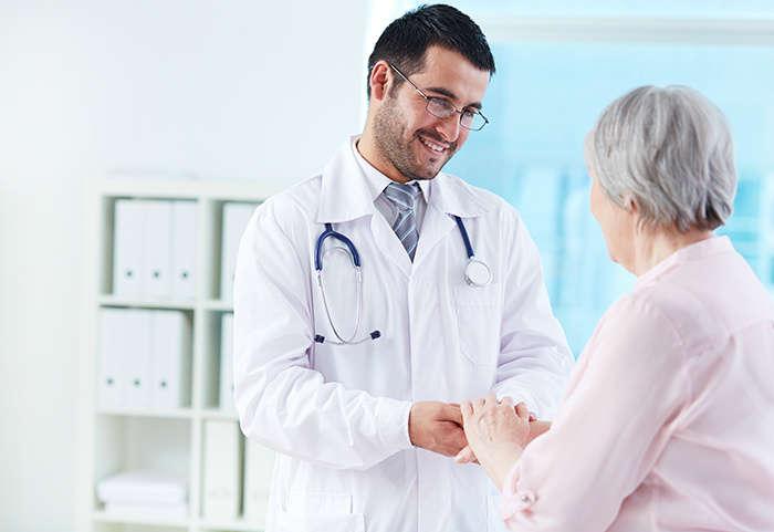 Evita la infección urinaria recurrente - HeelEspaña