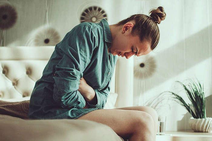 Cuida la salud intestinal en cuarentena - HeelProbiotics - HeelEspaña