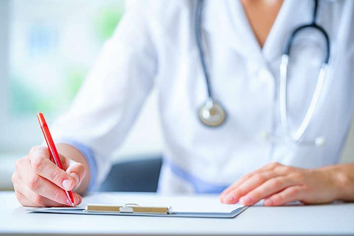 Manejo del paciente con infección urinaria - HeelEspaña