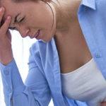 Las bacterias intestinales alteran la función intestinal y cerebral