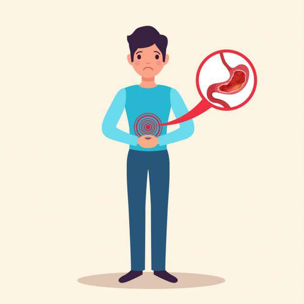 Estreñimiento y microbiota intestinal: estrenimiento paciente - HeelEspaña