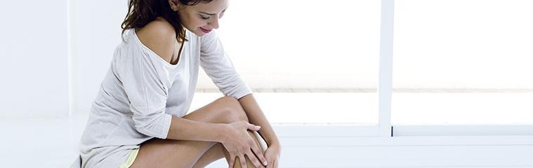 Cremas para mejorar la circulación en las piernas