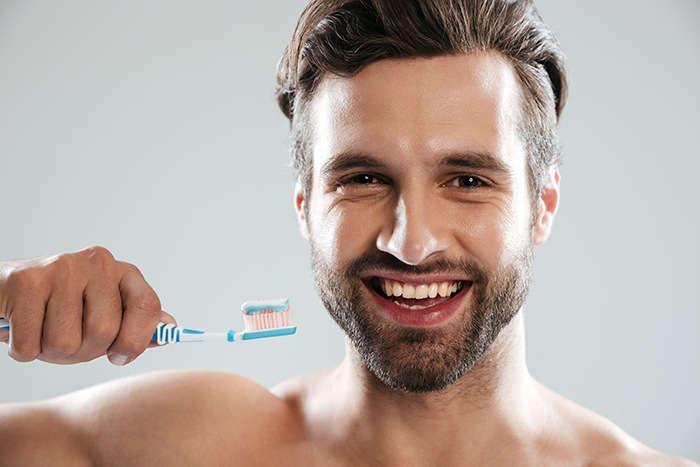 Cuida tu higiene bucodental para evitar enfermedades