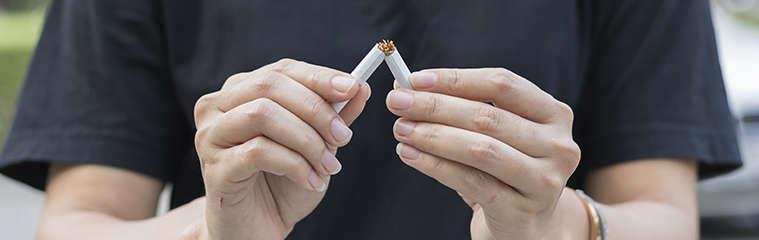 Tabaquismo y salud arterial