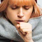 ¿Cómo se trata la faringoamigdalitis?