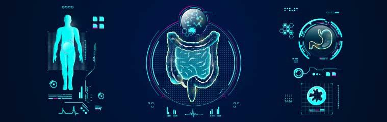 Papel de los probióticos en la dermatitis atópica: nuevas evidencias científicas