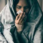 Relación del frío con las patologías de las vías respiratorias
