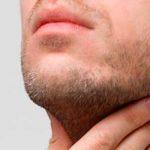 Por qué es útil usar el aloe vera y el própolis para las infecciones de garganta