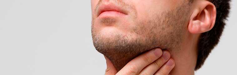 Aloe Vera y Própolis | Beneficios frente a las afecciones de garganta