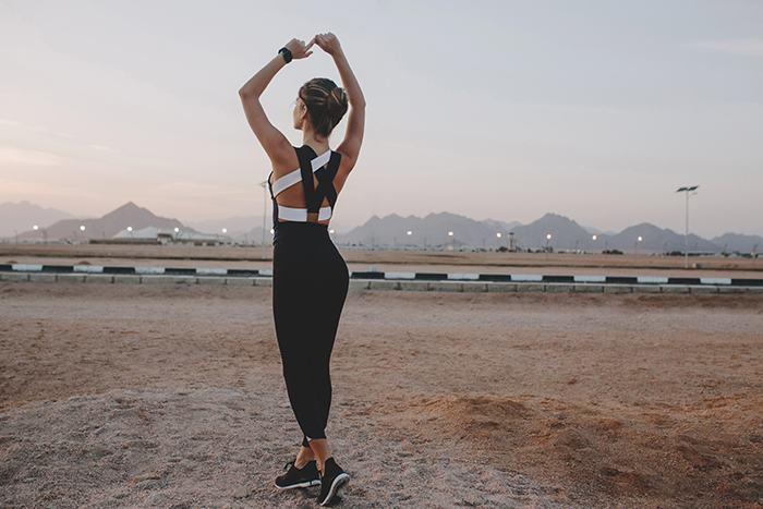 Practicar ejercicio: ¿mejora nuestro sistema nervioso?