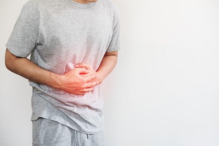 Disbiosis y enfermedades: relación entre microbiota intestinal y la Covid-19