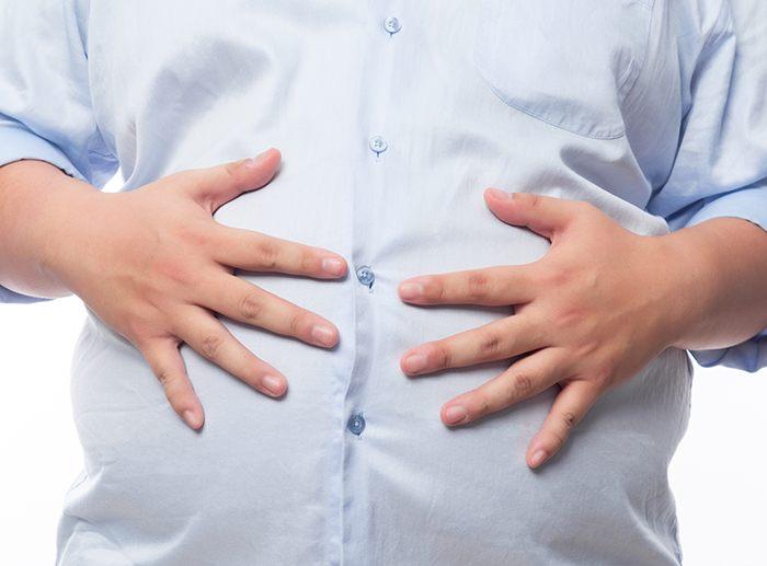 ¿La microbiota y obesidad tienen relación?