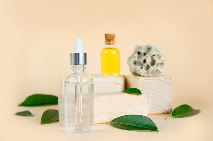 Propiedades respiratorias del aloe vera y el ácido hialurónico