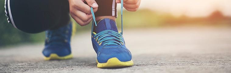 Efectos positivos del ejercicio para el sistema nervioso