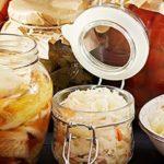 Los probióticos contribuyen a la regulación del colesterol