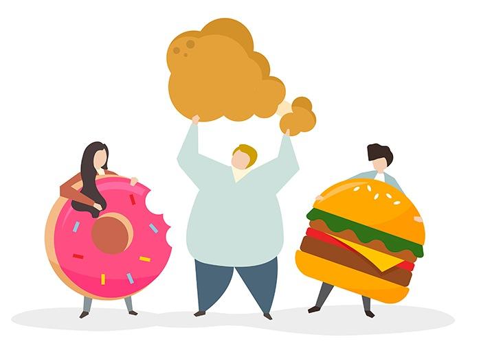 ¿Qué probióticos regulan el colesterol?