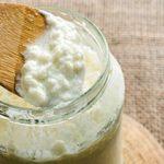 ¿Qué sabemos del papel de los alimentos fermentados en la microbiota intestinal?
